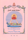 """""""Gott mein Vater"""". Ein erstes Religonsbuch"""