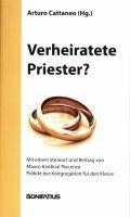 Verheiratete Priester?