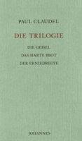 Die Trilogie