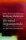 Hirntod – Organspende
