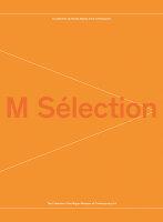 M Sélection. La collection du Musée Migros...