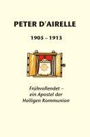 Peter D`Airelle