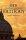 Der unbekannte Vatikan