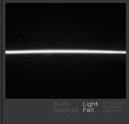 Guido Baselgia ? Light Fall