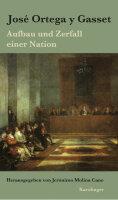 Aufbau und Zerfall einer Nation