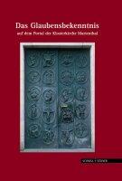 Die Glaubenstür der Klosterkirche Marienthal