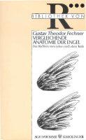 Vergleichende Anatomie der Engel
