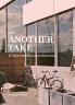 Another Take. 17 Short Stories on Architecture